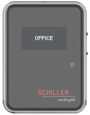 medilog_ar_office